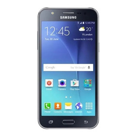 Samsung Galaxy J5 Pro Novo 32gb Cam 13mp Dual Chip - Vitrine