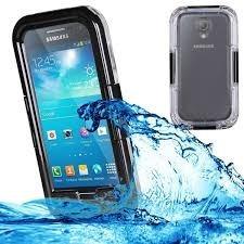 samsung galaxy j5 protector para agua waterproof s5 s4 s3