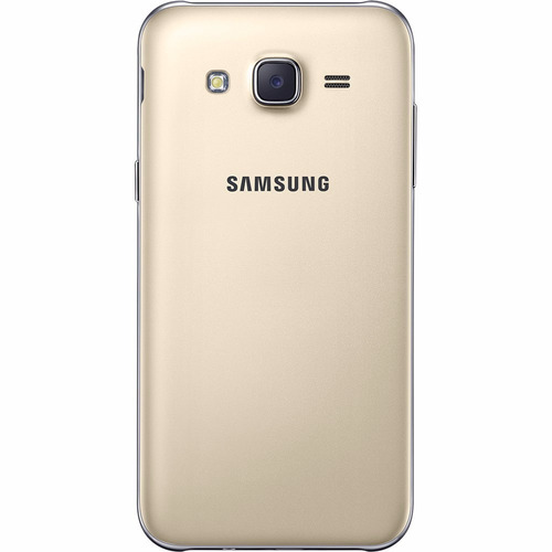 samsung galaxy j5 quad core 1.20ghz 13mp dual chip tela 5