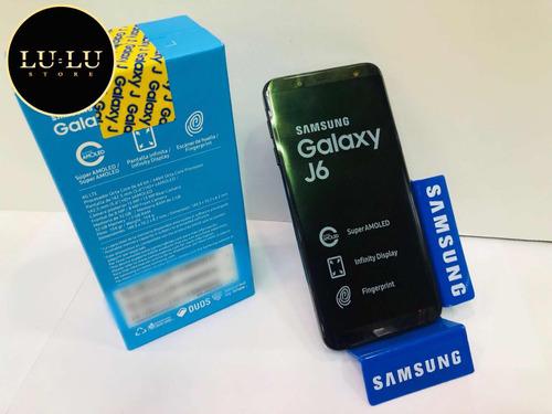 samsung galaxy j6 180 verds