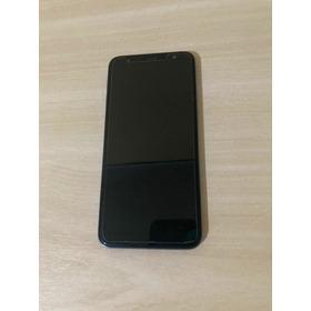Samsung Galaxy J6+ 32 Gb Azul 3gb Ram