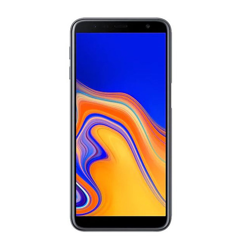 samsung galaxy j6 plus 32gb 3ram 2018 libre 4g