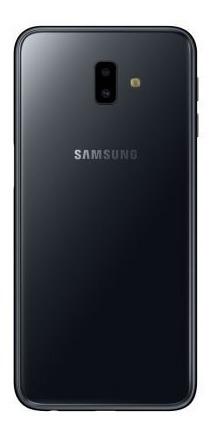 samsung galaxy j6+ plus 32gb 4gb ram dual sim 4g lte en210