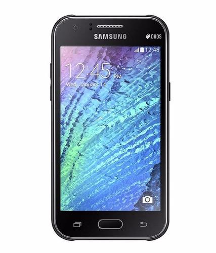 samsung galaxy j7 2016 13mpx,  16gb octacore original 5 mp