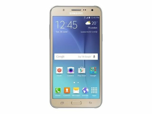 samsung galaxy j7 2016 16gb tienda garantia nuevo caja