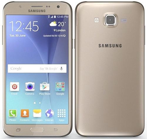 samsung galaxy j7 (2016) 2gbram 16gb oferta limitada
