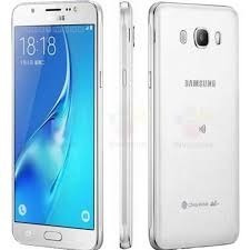 samsung galaxy j7 2016 4g lte arg j710mn 2gb ram libre