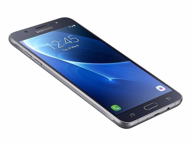 samsung galaxy j7 2016 doble flash octa core 16 gb gtia