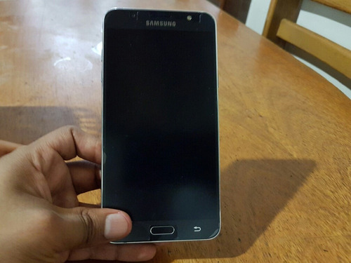 samsung galaxy j7 2016 impecable