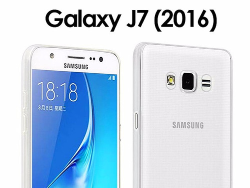 samsung galaxy j7 2016 j710  lte 4g  cesar