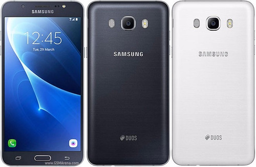 samsung galaxy j7 2016 libre 13mp 4g 16gb 2gb ram sellado