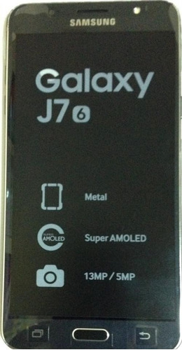 samsung galaxy j7 2016 lte 16gb 13mp 5mp flas led 1.6ghz