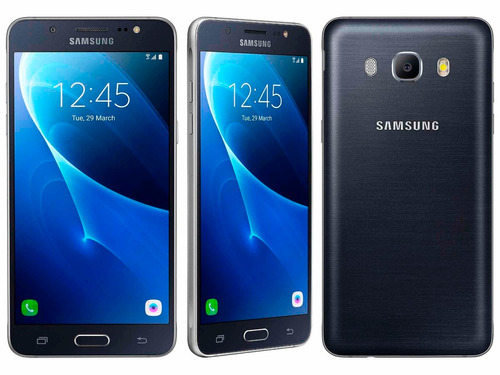 samsung galaxy j7 2016 octa core 4g 16 gb local recoleta