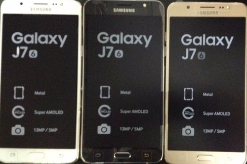 samsung galaxy j7 2016,13mp 5mp 16gb,lte caja sellada tienda