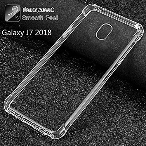 Samsung Galaxy J7 2018 J7 Refine J7 V 2nd Gen J7 Aero