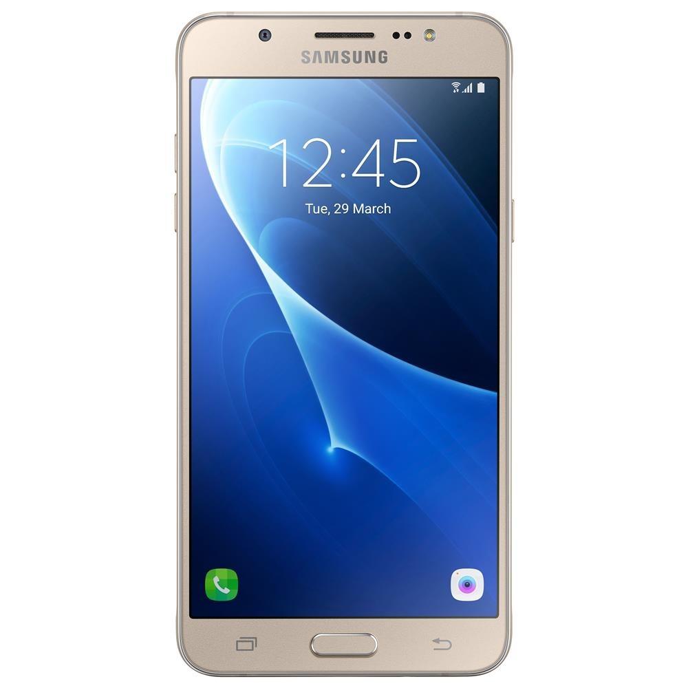 Samsung galaxy j7 duos metal 16gb dual chip 4g 13mp 16 ghz r 712 carregando zoom stopboris Image collections