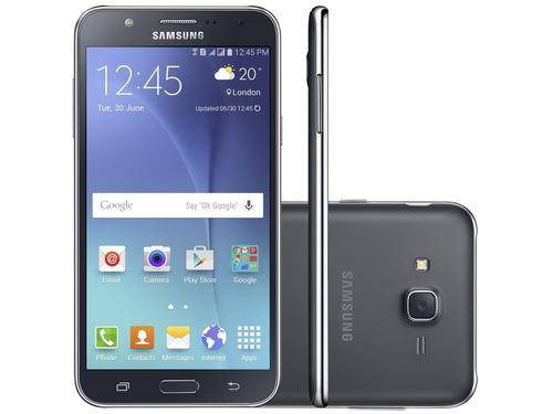 note 5 smn920a firmware de telcel
