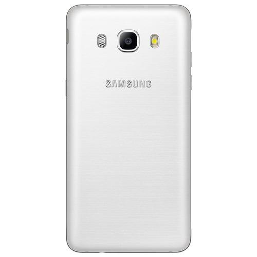 samsung galaxy j7 metal 16gb 13mp 5.5 branco mancha na tela
