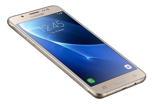 samsung galaxy j7 metal dorado celular libre