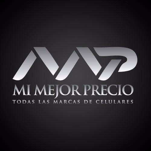 samsung galaxy j7 neo 2017 libre de fabrica mimejorprecio