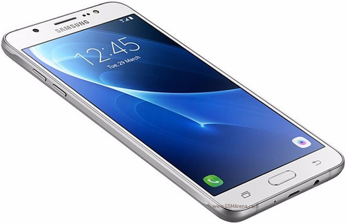 samsung galaxy j7 neo 4g lte octa core 16gb 13mp 5mp
