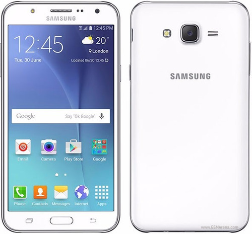 samsung galaxy j7 neo 4g lte octa core 16gb 13mp palermo