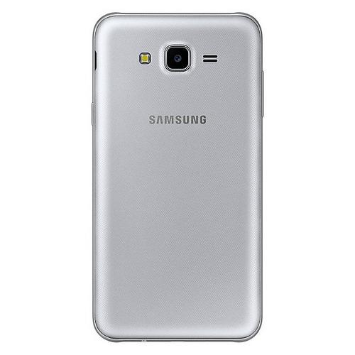 samsung galaxy j7 neo j701 refabricado outlet 16gb 2gb ram