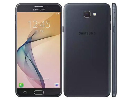 samsung galaxy j7 prime 2 32gb 3gb ram dualsim nuevo sellado