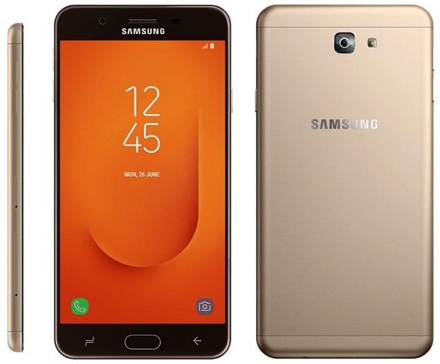 3f201bb193b Samsung Galaxy J7 Prime 2 32gb Liberado 13mpx - $ 14.171,00 en ...