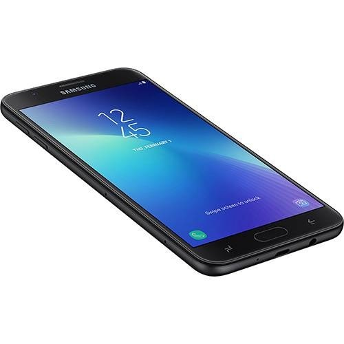 af4511e47d Samsung Galaxy J7 Prime 2 Dual Chip Android 7.1 Tela 5.5 - R  1.390 ...