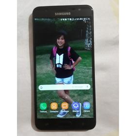Samsung Galaxy J7 Prime 2 Memoria 32gb 2.018 (160 Verdes)