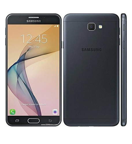 samsung galaxy j7 prime 32gb 3gb ram 4g lte nuevo sellado