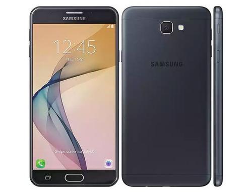 samsung galaxy j7 prime 32gb 3gb ram dual sim nuevo sellado
