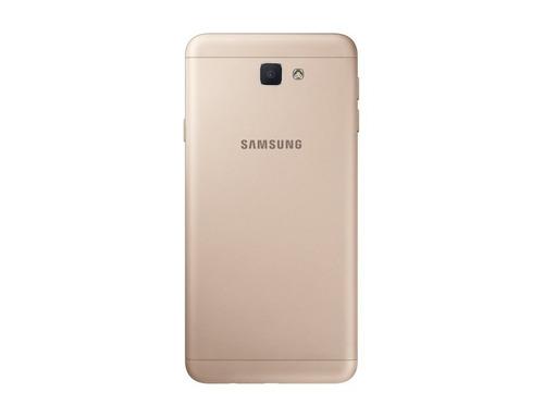 samsung galaxy j7 prime 32gb 3gb ram nuevo libre techcel