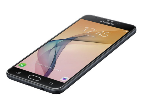 samsung galaxy j7 prime 32gb nuevo libre techcel