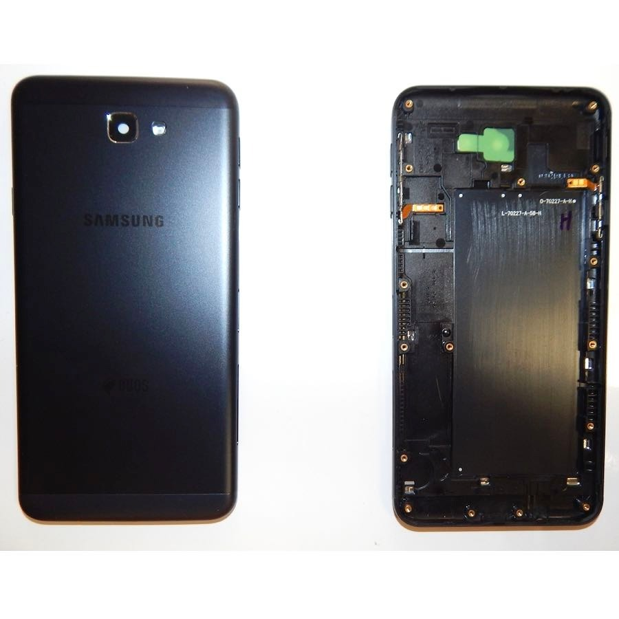 carcasa de celular samsung duos