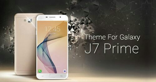 samsung galaxy j7 prime metal 4g 16gb + huellas + 3gb ram