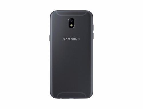 samsung galaxy j7 pro 2017 32 gb 4g lte - prophone