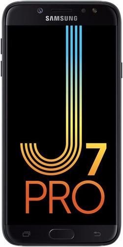 samsung galaxy j7 pro 2017 sm-j730g 32gb 4g lte dual sellado