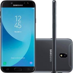 88068fa9b Samsung J7 Pro 32 Gb Santander Piedecuesta - Celulares y Smartphones en Mercado  Libre Colombia