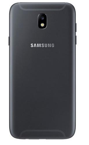 samsung galaxy j7 pro ds (sm-j730g) negro