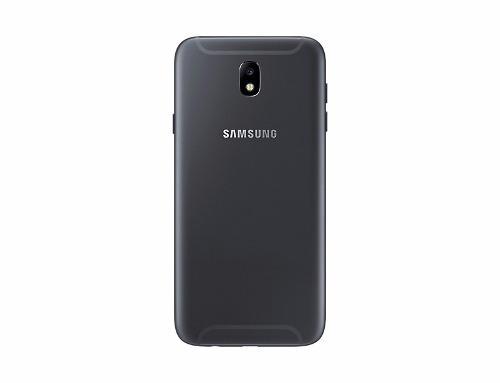 samsung galaxy j7 pro negro sm-j730gzkkcho