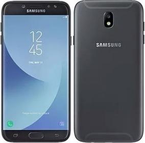 465538f3f78 Celulares Baratos En Chillan J7 - Celulares Samsung en Mercado Libre Chile