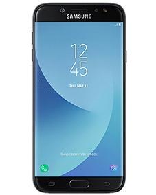 ce1823bdd Samsung J7pro 32 Gb - Samsung Galaxy J7 en Mercado Libre Colombia