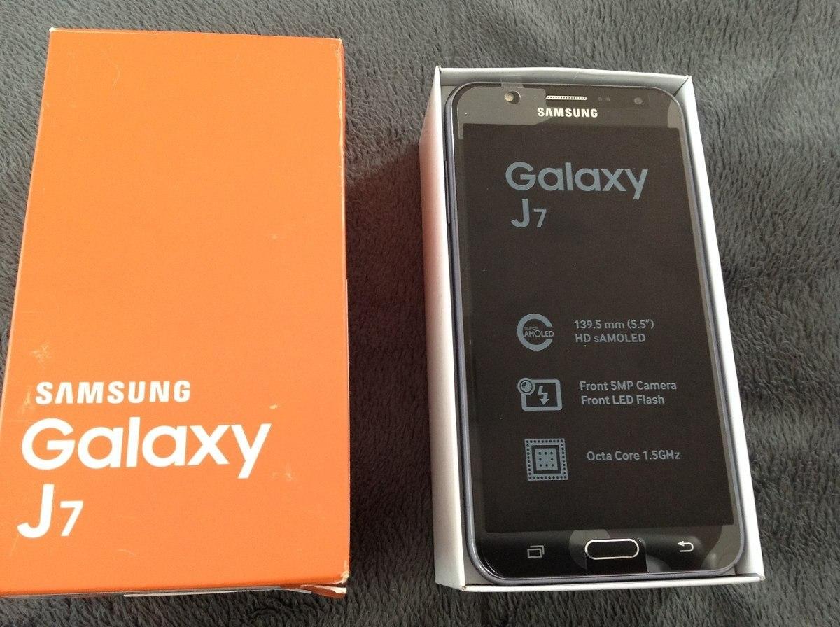 6784ba5b9 Samsung Galaxy J7 Sm-j700m 4g