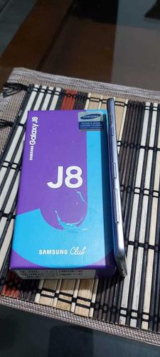 samsung galaxy j8 32g 4g