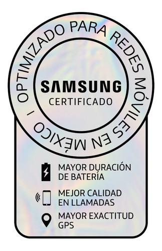 samsung galaxy m20 32gb + 3ram nuevo 1 año garantia samsung mexico