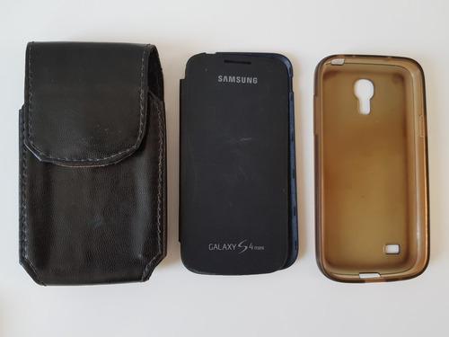 samsung galaxy mini celular