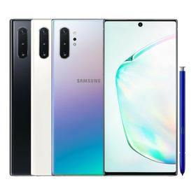 Samsung Galaxy Note 10+ Plus 256gb Dual Sim 12gb Ram Libre