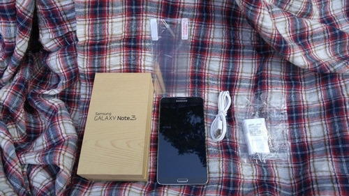 samsung galaxy note 3 32gb perfectas condiciones urge hoy.